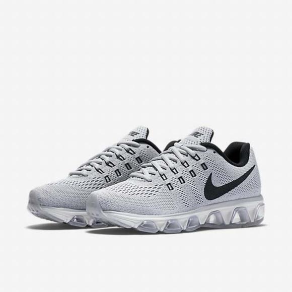 Nike Air Max Tailwind 8 Women s Running Shoes. M 5a6d46bc9cc7efbc14a280f8 2e7bc71787db